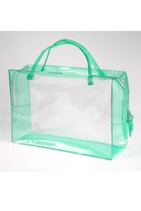 бесплатная виниловая сумка октябрь 2013