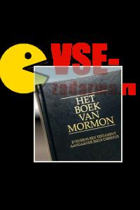 бесплатная книга мормона на голландском языке