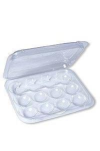бесплатная пластиковая упаковка для яиц октябрь 2013