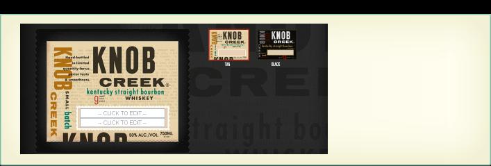 бесплатная-наклейка-на-бутылку-2013