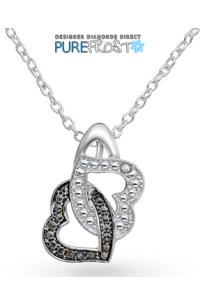 бесплатное ювелирное украшение в подарок 2013
