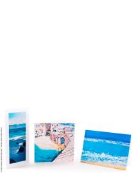 бесплатные образцы открыток - 13 01 2015