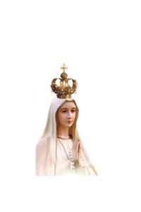 бесплатные христианские сувениры 2013