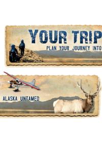 бесплатный журнал для путешественников 2013