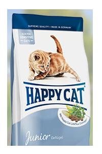 бесплатный корм для кота октябрь 2013