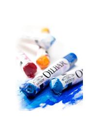 бесплатный набор красок для художников 2013