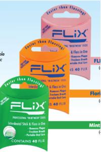 бесплатный образец для уходы за полостью рта 2013