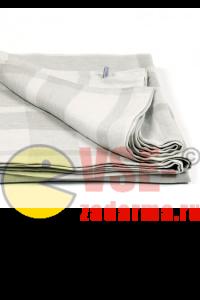 бесплатный подарок постельное бельё mykandmore 2013
