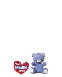 бесплатный подарок - плюшевый мишка - 20 01 2015