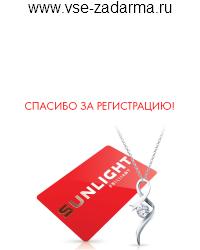 010420150038