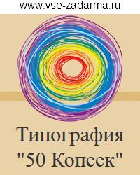 200620152140