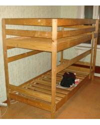 все ДЕТСКИЕ отдам даром двух яростную кровать фряново комфортное,облегает стесняя движений