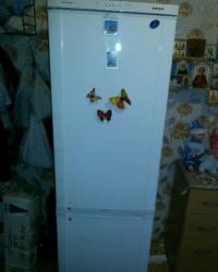 Отдам в дар холодильник подарю тебе