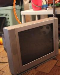 подробно каждом отдам даром телевизор москва термобелье это легкое