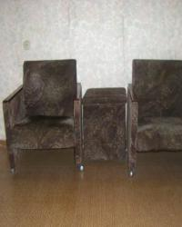 волжский отдам даром мебель Обычная схема прорезывания