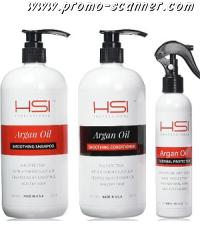 Kostenlose Kosmetikproben für Haare