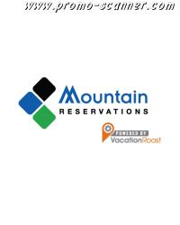 Sticker Réservations Montagne Gratuites