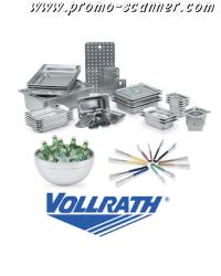 Kostenlose Vollrath-Kataloge