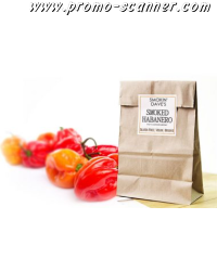 Getrocknete Chili und Rezeptbuch