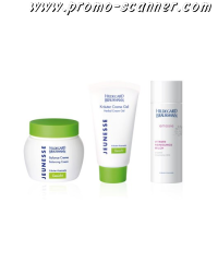 Braukmann Cosmetic Free Samples
