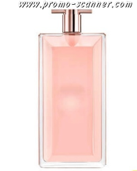 Idole Eau de Parfum Perfume Free Sample by Lancome