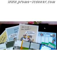 BD gratuites, affiches, horaires pour les enfants