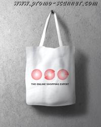 Free bag