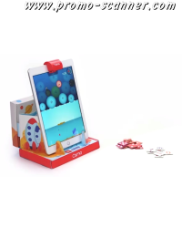 Free Osmo Game Set Sample