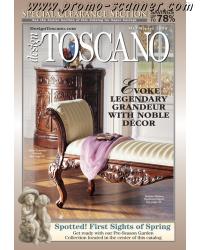 Free Design Toscano Catalog