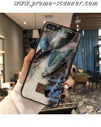 Kostenlose iPhone Hülle