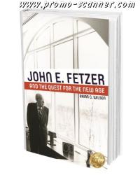 Free Book on John E. Fetzer