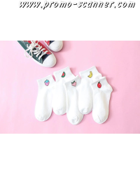 Free socks