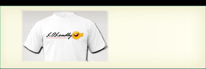 free-t-shirt